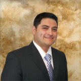 Juan Banuelos, Realty One Group Elite