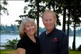 Toscas-Atz Real Estate Team