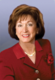 Carol M. Paris, RA, Keller Williams Honolulu