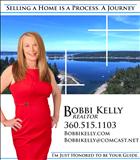 Bobbi Kelly, Sound Advantage Realty