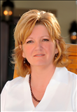 Karen Schwartz, Prime Residential Brokers, Inc.
