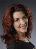Natalie  Bogusky, Keller Williams
