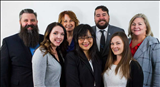 The Va Real Estate Team