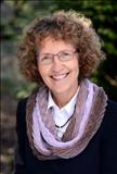 Debbie McPhillips, John L. Scott - KMS