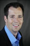 Ryan Keller, Windermere Coeur d'Alene Realty, Inc.