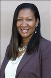 Lisa Appling, Wilkinson & Associates
