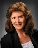 Linda Chastain, Coldwell Banker Residential Brokerage