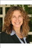 Janet Sklar, Coldwell Banker Residential Brokerage