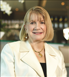 JoAnn Roberts, Coldwell Banker Residential Real Estate