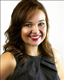 Whitney Hoskins, Weichert Realtors - The Griffin Company
