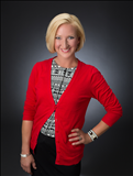 Judy Powell, Keller Williams