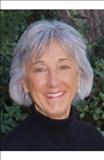 Sharon Hall