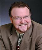 Eric Cavanagh, YELLOWFIN REALTY