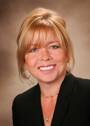 Cheryl Hickey, Coldwell Banker Residential Brokerage