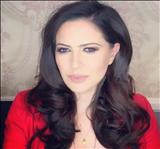 Elina Andjunyan, Coldwell Banker Hallmark Realty