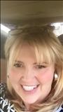Debra Gilpatrick, Exit Realty East Nashville