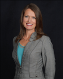 Melanie McDaniel , EXIT Realty Central