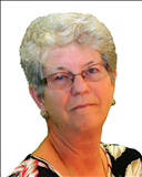 Jill Klunk