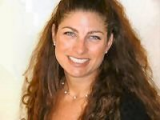 Linda Werner, BayShore Agency