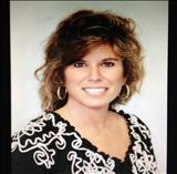 Jackie Smith, Licensed Real Estate Salesperson, Miranda Real Estate Group, Inc.
