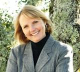 Patricia Hein, Keller Williams Realty Silicon Valley