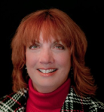 Linda Gammon, Keller Williams Realty Santa Fe