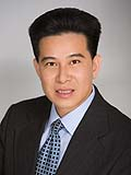David Tran, ABR, Wilkinson &amp; Associates