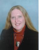 Nancy Robbins, Star One Realtors