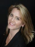 Shelly Dawson, Broker/Realtor®, RE/MAX Fine Homes