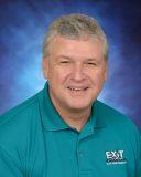 Michael Ward - Broker Associate, EXIT King Realty