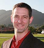 Rick Tanguay