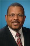 Michael Bishop, WEICHERT, Realtors - Platinum Service