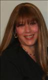 Rosemarie Arcuri, John J. Lease REALTORS