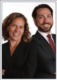 Ryan Bruen & Deborah Bruen