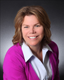 Bunny Cecchetto, Coldwell Banker Residential Brokerage