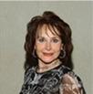 Madeleine Thier, Coldwell Banker Residential Brokerage