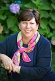 Linda Alexandroff, Coldwell Banker Preferred