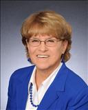 Gloria J. Notaro