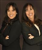 Suzi Glushon & Paula Weiser