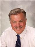Bill Dalton, Coldwell Banker Residential Brokerage