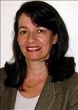 Samira Redden, La Rosa Realty