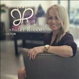 Jennifer Ricco, JohnHart Real Estate