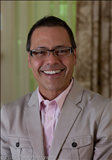 Ricardo A. Ramos