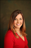 Ashley Bonifield, Keller Williams Cenla Partners
