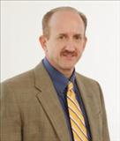 Stephen Baldwin, BHHS Don Johnson, REALTORS