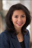 Van Ann Kim