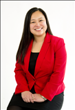 Ying LaCourt, Resource One Realty, LLC