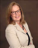 Beth Tavernier, EXIT 1st Class Realty