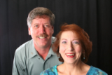Betsy and Dan McLoughlin, EXiT Realty Plus