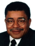 Clarence Williams, Wilkinson & Associates